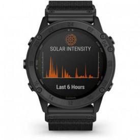 Ceas Garmin Tactix Delta Solar Ballistic GPS - HG.010.02357.51 1