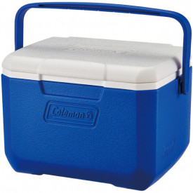 Combo Lada frigorifica Coleman  4.7L - 2000036078