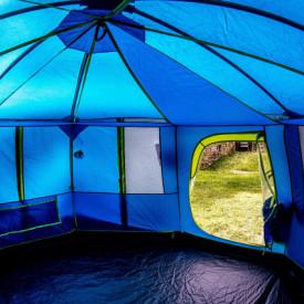 Cort Coleman OctaGO 3 - 2000035194 interior