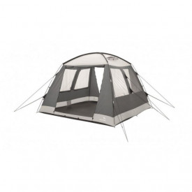 Cort Easy Camp Daytent - EC120327
