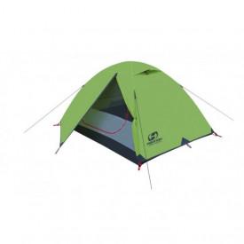 Cort Hannah Spruce 3 - 10003210HHX-verde