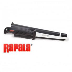 Cutit filetat Rapala lama 15cm - BP136SH