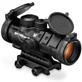 Dispozitiv de ochire Vortex Spitfire 3x - SPR-1303