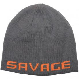 Fes Savage Gear One Size Rock Grey Orange - A8.SG.73738