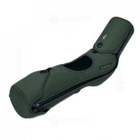 Geanta de protectie Swarovski ATS/STS 65 HD - BF-Z660-01943CD