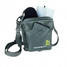 Geanta de umar Mammut Tasch 3L