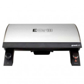 Gratar electric Grand Hall E-Grill 1500W - B17001050A