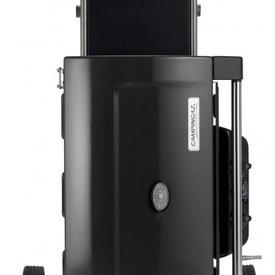 Gratar portabil Campingaz seria 2 Compact LX - 2000015500 lateral