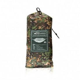 Hamac Frontline XL Camo DD Hammocks - 0707273933690