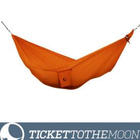 Hamac Ticket to the Moon Compact Orange - TMC35 deschis