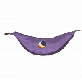 Hamac Ticket to the Moon Original Blue – Purple - TMD2830