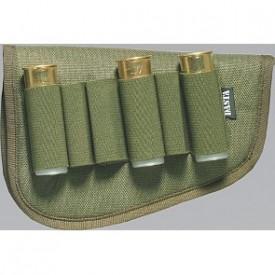 Husa Arrow pentru pat arma cu cartusiera 6 posturi