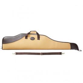 Husa Browning Bej pentru carabina cu luneta 124cm- A8.BO.141101124