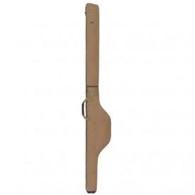 Husa pentru lanseta Korda Compac Padded - L=200cm - A8.KLUG44
