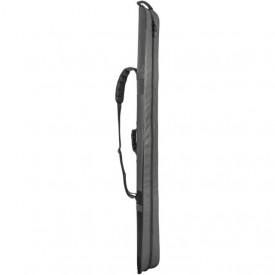 Husa pentru lansete Gamakatsu - L=160cm - A8.GK6207.500