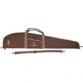 Husa textil Browning pentru arma carabina 122cm