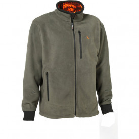 Jacheta Verney-Carron Fleece Reversible