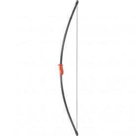 Kit Arc Umarex NXG Crusader 95cm+2Sageti+Tinta - VU.2.2317