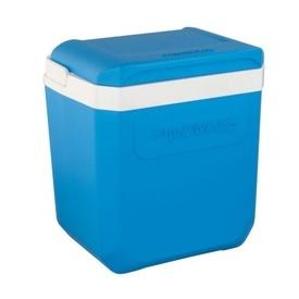 Lada frigorifica Campingaz Icetime Plus 30l - 2000024963