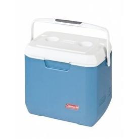 Lada frigorifica Coleman Xtreme 26l