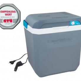 Lada frigorifica electrica 12/230V Campingaz Powerbox Plus 28l - 2000030253