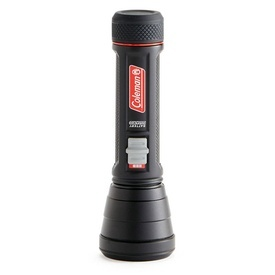 Lanterna Coleman BatteryGuard 325L - 2000033871