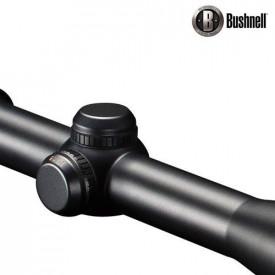 Luneta de arma Bushnell Elite 4200 2.5-10x50 R .4AW/I/30 - VB.42.2152E