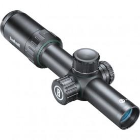 Luneta de arma pentru vanatoare Bushnell Prime 1-4X24 G4/IR/30MM - VB.RP1424BS9
