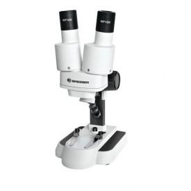 Microscop optic Bresser Junior 20x - 8852000