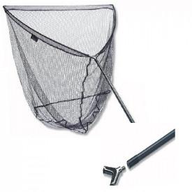 Minciog Cormoran DeLuxe 1.8m - 100x100cm - A2.M61.09307