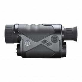Monocular Night Vision Bushnell Equinox Z2 4,5x40 - VB.26.0240