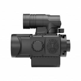 Monocular Night Vision digital Pulsar Forward FN455 - 78196