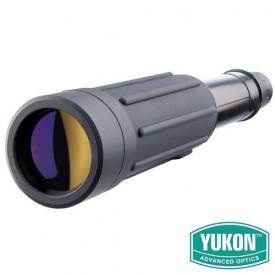 Monocular Yukon Scout 30x50 WA - 21023
