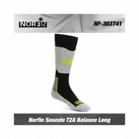 Norfin Soseste T2A Balance Long