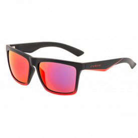 Ochelari de soare polarizati Relax Cobi cu husa - OUTMA.R5412C