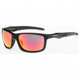 Ochelari de soare polarizati Relax Gaga cu husa - OUTMA.R5394K