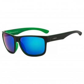 Ochelari de soare polarizati Relax Galiano cu husa - OUTMA.R2322A