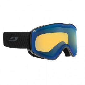 Ochelari Julbo Alpha Spectron 1 pentru Schi & Snowboard
