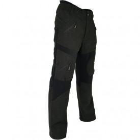 Pantaloni Blaser Vintage Paul Primaloft