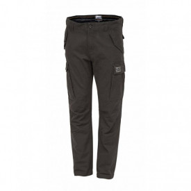 Pantaloni Savage Gear Cargo