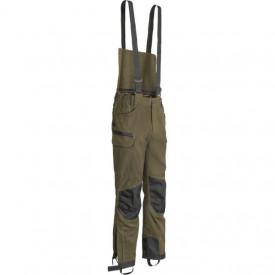 Pantaloni Verney-Carron Ibex Kaki