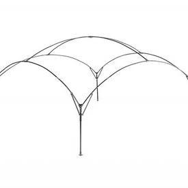 Pavilion Coleman FastPitch XL - 2000032026 2
