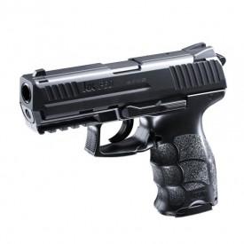 Pistol Airsoft Arc Umarex Hekler&Koch P30 6mm 23BB 0.5J - VU.2.5782