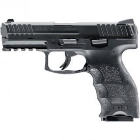 Pistol Airsoft Co2 Umarex Hekler&Koch VP9 6mm 13BB 2J - VU.2.6422