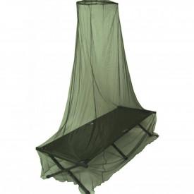 Plasa Anti tantari MFH camping, 1 persoana, verde - OUTMA.31833B