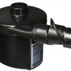 Pompa electrica Coghlans - C0817