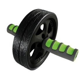 Roata pentru antrenament abdominal AB Wheel Schildkröt