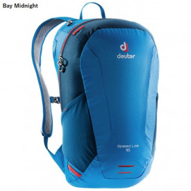 Rucsac Deuter Speed Lite 16 Men Bay Midnight