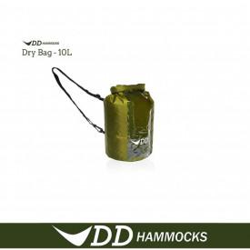 Sac impermeabil 10L DD Hammocks - 0707273933669