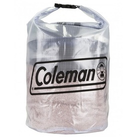 Sac impermeabil Coleman 20l - 2000017640